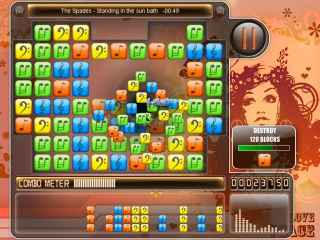 3Tones Game Download