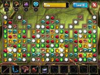 free alchemy game download full version