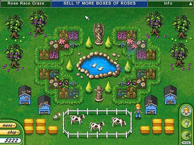 Download game alice greenfingers 2 full vegas style casinos in ny