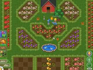 Free Download Alice Greenfingers Game Or Get Full Unlimited Game
