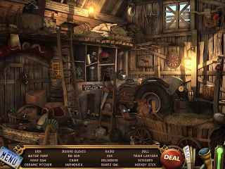 American Pickers The Road Less Traveled Game Download