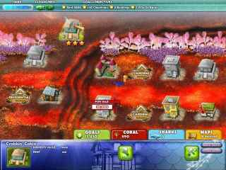 Aquapolis Game Download