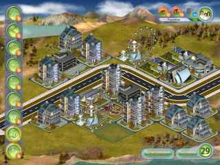 Architect Episode 1 Game Download