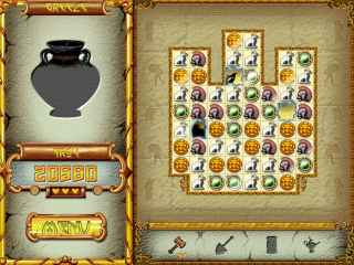 Atlantis Quest Game Download