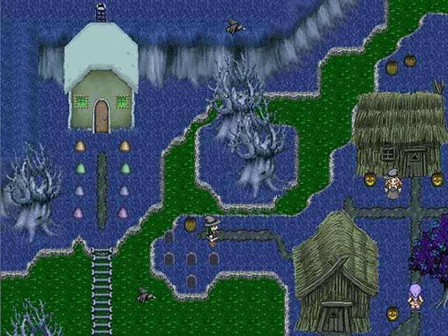aveyond games free download full version