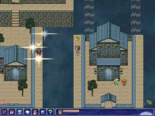 aveyond the lost orb free full version download