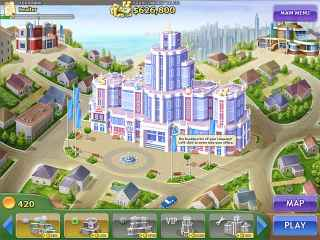 kostenlose download be rich deutsche spiel runterladen be rich spiel zum spielen. Black Bedroom Furniture Sets. Home Design Ideas