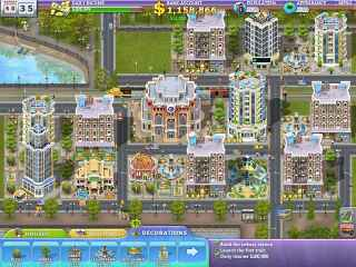 Be Richer Game Download