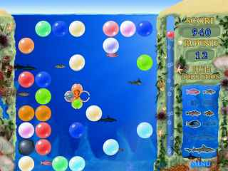 Bubble Bay Game Download