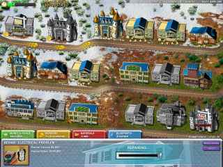 Build-a-lot 2: Town of the Year - Safe & Secure Game Downloads