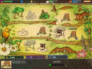 Buildalot Fairy Tales Game Download