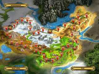 free download building the great wall of china game or get full unlimited game version