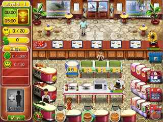 burger bustle 2 free download full version