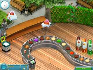 Cake Shop 2 Game Download