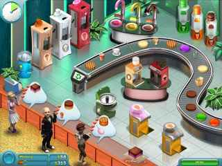 Cake Shop 2 ScreenShot