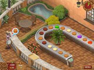 Cake Shop 3 Game Download