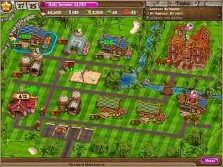 Campgrounds Game Download