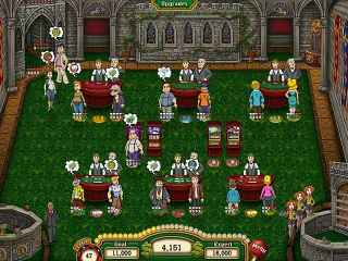 Casino Chaos Game Download