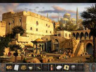 Chronicles of Mystery Tree of Life Game Download