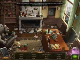 Chronoclasm Chronicles Game Download