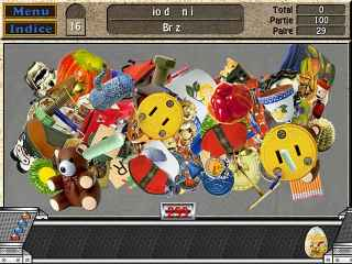 Clutter Spiele Gratis Download