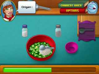 Cooking Academy Game Download
