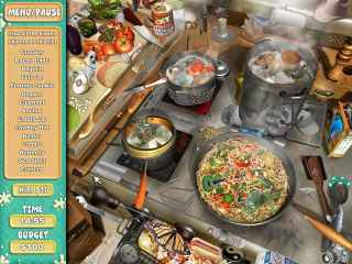 Cooking Quest Game Download
