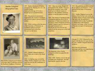 Dracula: The Path of the Dragon -  Part 1 Screen 2