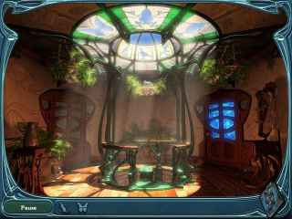 Dream Chronicles Game Download