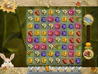 Eden Game Download