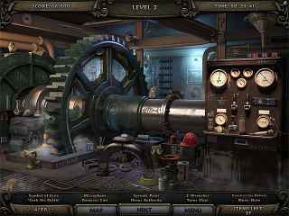 Escape the Emerald Star Game Download