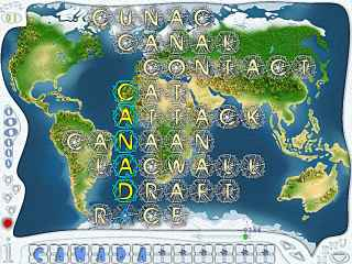 Explore the World Game Download