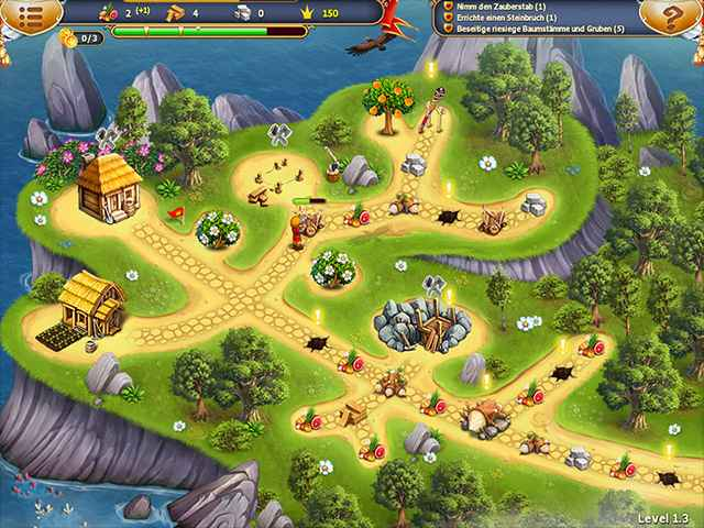 Fables from the den download for mac download