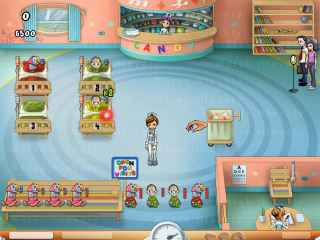 Fever Frenzy Game Download