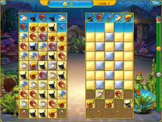 Match 3 Games - Free Online Match 3 Games at Round Games