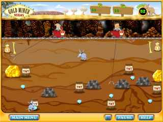 free download gold miner vegas full version for pc