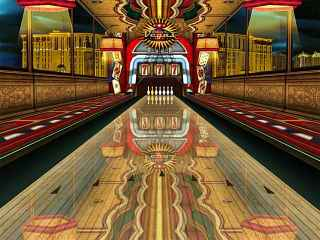 Gutterball Golden Pin Bowling Game Download