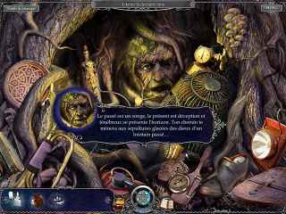 Hallowed Legends: Samhain Collector's Edition Screen 1