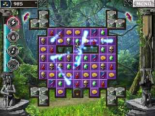 Herofy Game Download