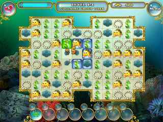 Hidden Wonders of the Depths 2 Game Download