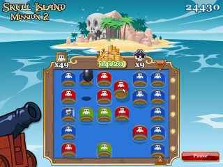 Ikibago Game Download