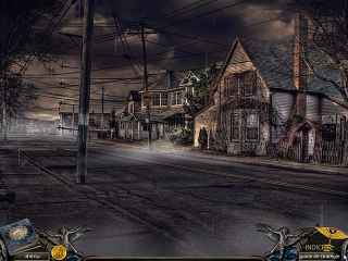 Infected The Twin Vaccine Collectors Edition Game Download