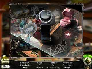 Insider Tales The Stolen Venus 2 Game Download