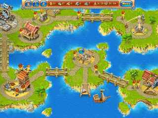 Island Realms Game Download