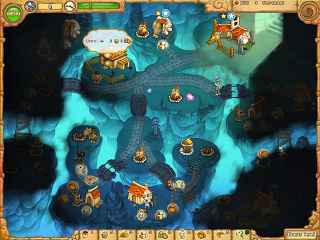 island tribe 4 game free download full version