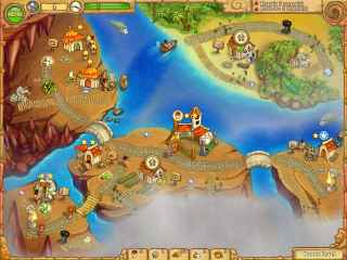 Island tribe 5 game download for pc.