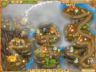 Free download island tribe 5 game or play free full game online!