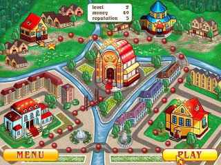 Download Janes Hotel Game for