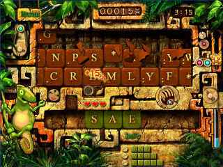 Key Words Game Download