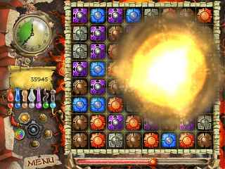 Laby Spiele Gratis Download